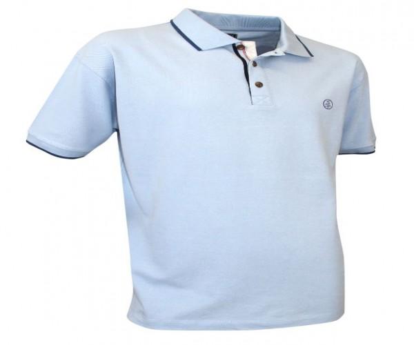 Polo Shirts and T Shirts