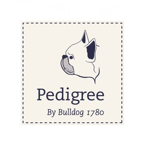 Pedigree Bulldog Garden Tools