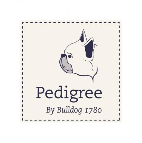 Pedigree Bulldog Garden Tools