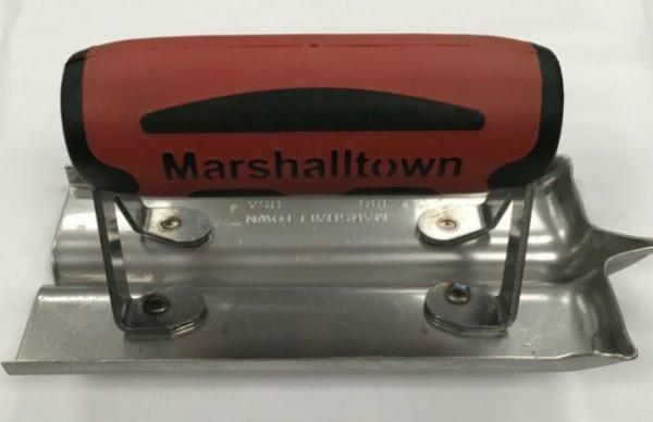 Marshalltown M180d m180d Cement Groover