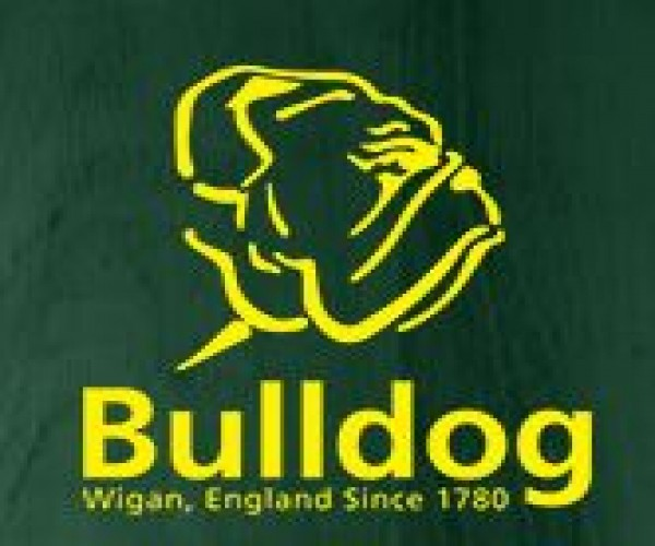 Bulldog Tools