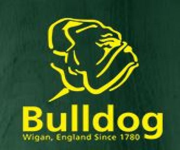 Bulldog Tools