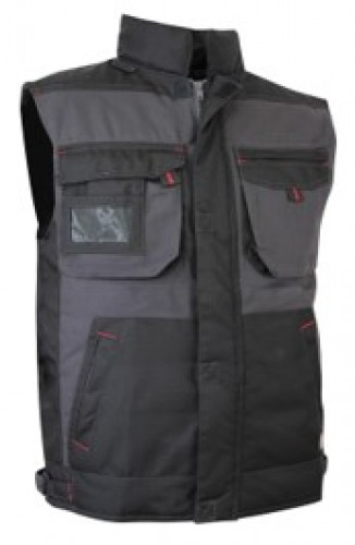 Bodywarmers and Gilets